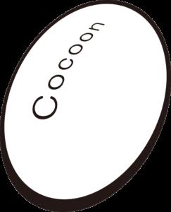 Cocoonの設定
