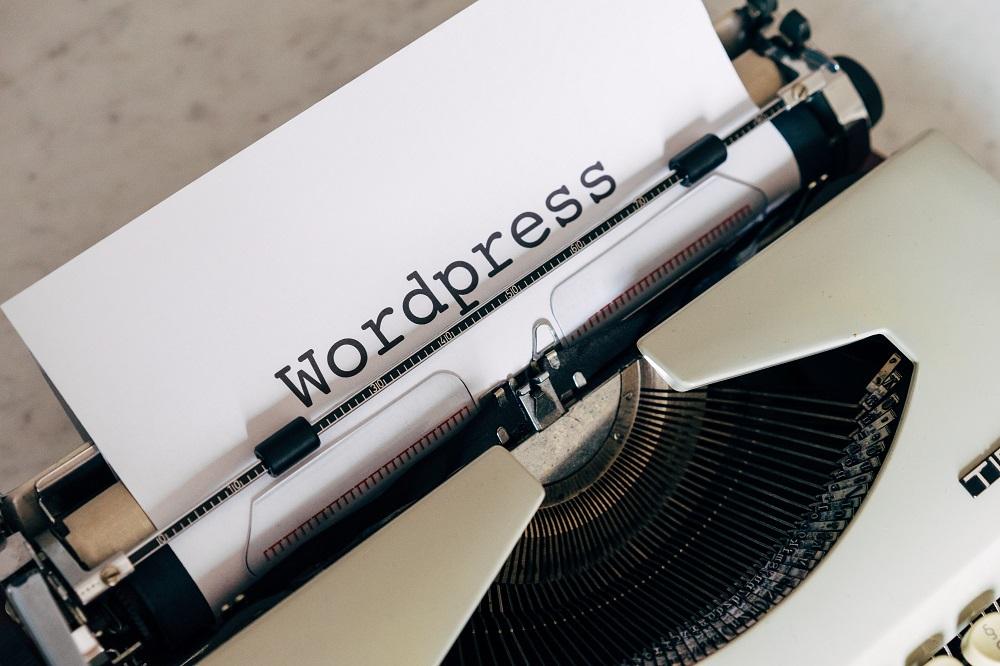 WordPress5.8にアップデートしたらこんな現象がでました::wordpress