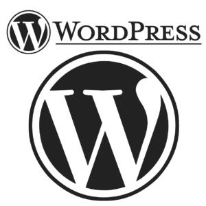 WordPressの基本操作