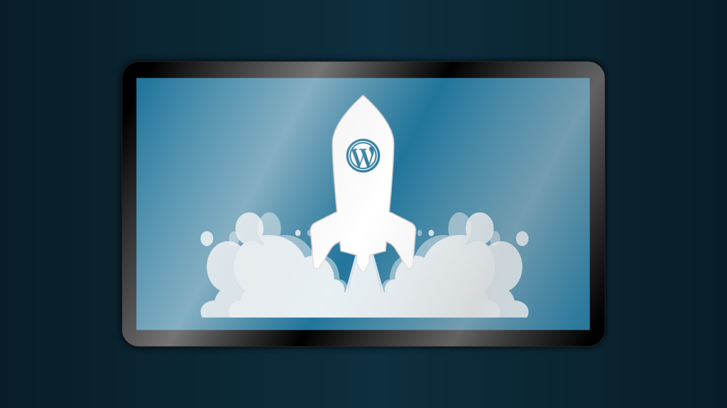 WordPressで403エラーが出た時のロリポップサーバーでの対処法: