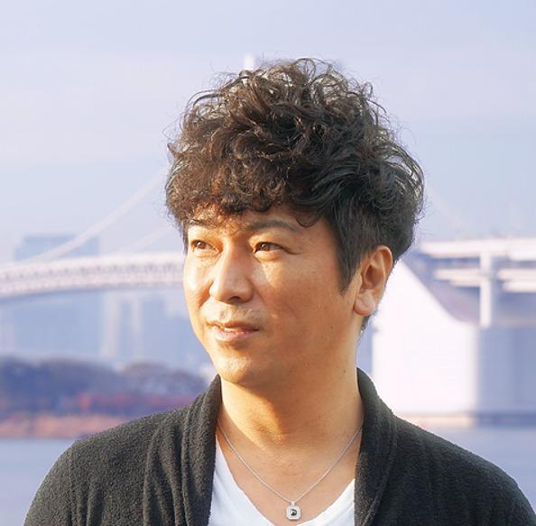 人付き合いで悩んだ時に読むおすすめ本:人は話し方が9割:松永茂久